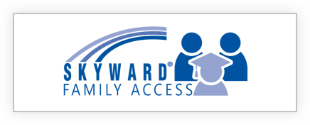 Link to Skyward Family Access Login Page